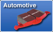 View EBC Automotive brake parts
